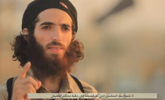 Ισπανία: Τρόμος από τις νέες απειλές του ISIS -Ο πόλεμος μας θα συνεχιστεί μέχρι το τέλος του κόσμου