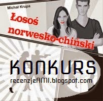 http://recenzjeami.blogspot.com/2014/07/konkurs.html