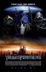 Ver Transformers Online