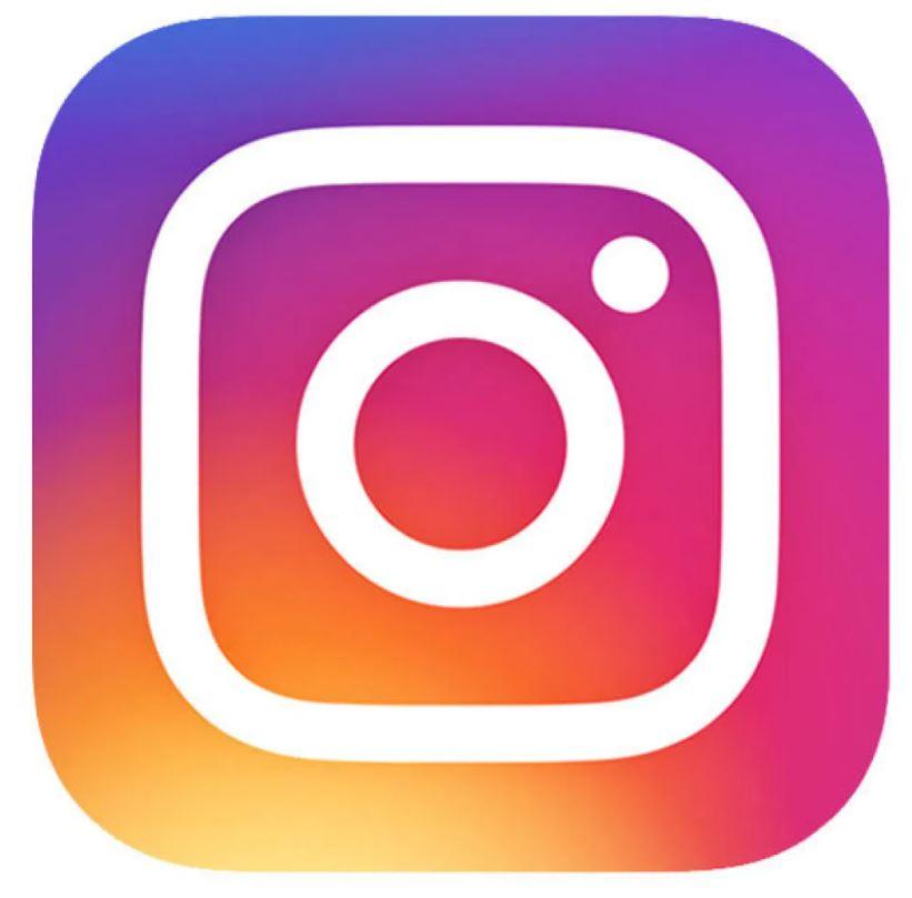 Instagram SAFEgirls