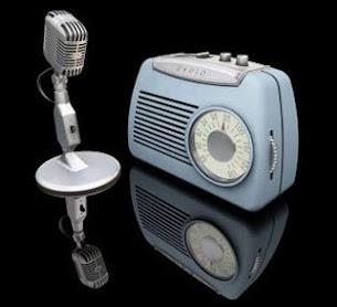 Tu radio en el móvil !!