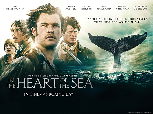 http://1.bp.blogspot.com/-XY_kuzuybmI/VmffuDEaiCI/AAAAAAAAFr0/Q27FJpD5WTs/s1600/In-the-Heart-of-the-Sea-Poster.jpg