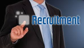 We engage,We recruit,We train and Uphold International Standards at a Reasonable Cost