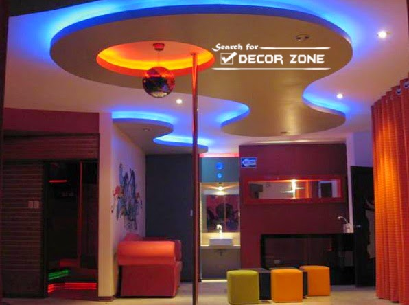 gypsum board ceiling design, false ceiling designs living room