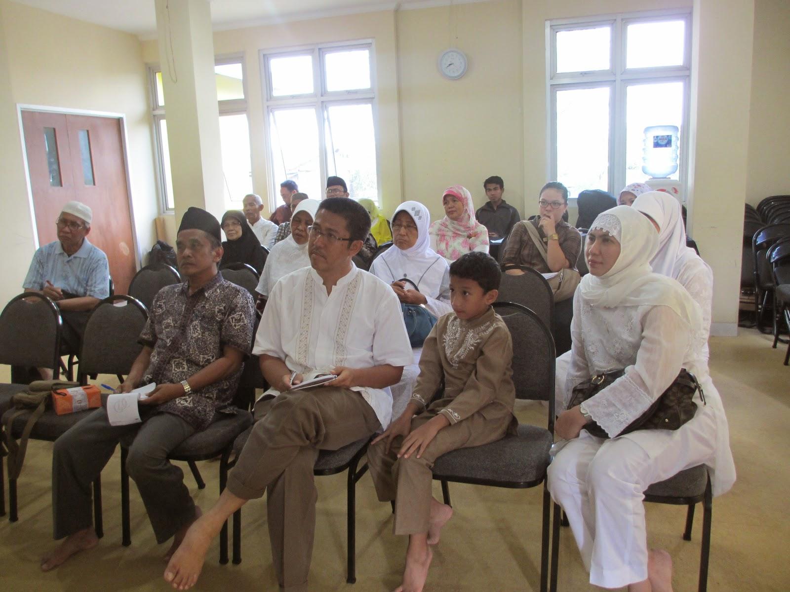 Travel Biaya Umroh dari Jakarta Nyaman, Bagus, dan Terpercaya