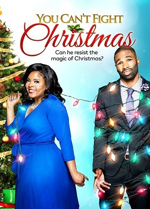 You Cant Fight Christmas Filmes Torrent Download completo