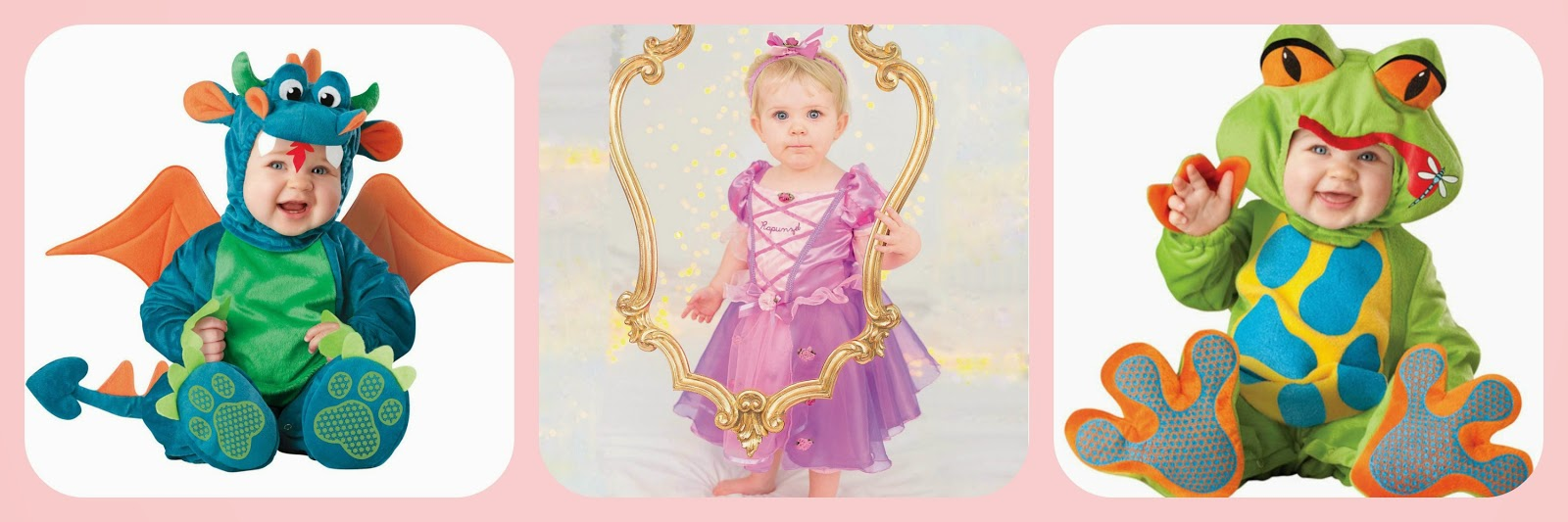 tantrums to smiles time to dress up costume review
