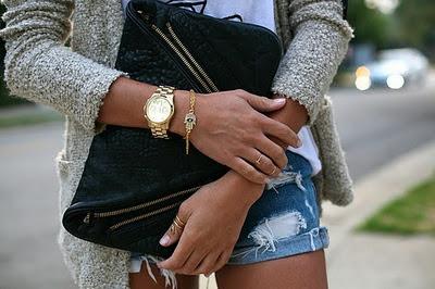 Sally Sayz Mrwatch Com Layered Bracelets Amp Watch Ideas