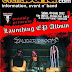 Event Band Metal di Tangerang - Need More Band !!
