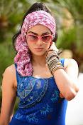 Adah Sharma Glam pics-thumbnail-10