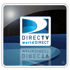 Direct tv pay bill