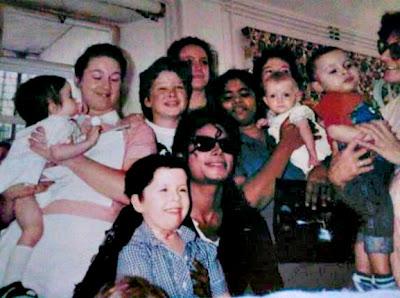 Foto di Michael e i bambini - Pagina 21 Great+osmond+michael+jackson+%25281%2529