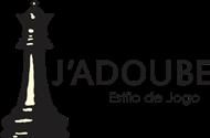 J'ADOUBE