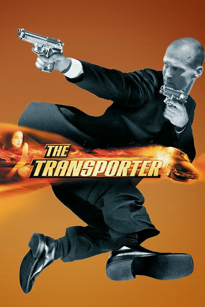 http://1.bp.blogspot.com/-XYh3aLUPlaI/UlNkLhLmElI/AAAAAAAACeY/XkQ9gxgV7pQ/s600/The%20Transporter%202002%20In%20Hindi%20hollywood%20hindi%20dubbed%20movie%20Buy,%20Download%20trailer%20Hollywoodhindimovie.blogspot.com%201.jpg