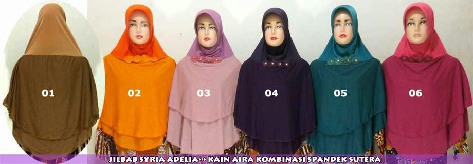grosir-jilbab-syria-instan-terbaru-murah-adelia