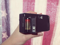 Yashica T3 Super