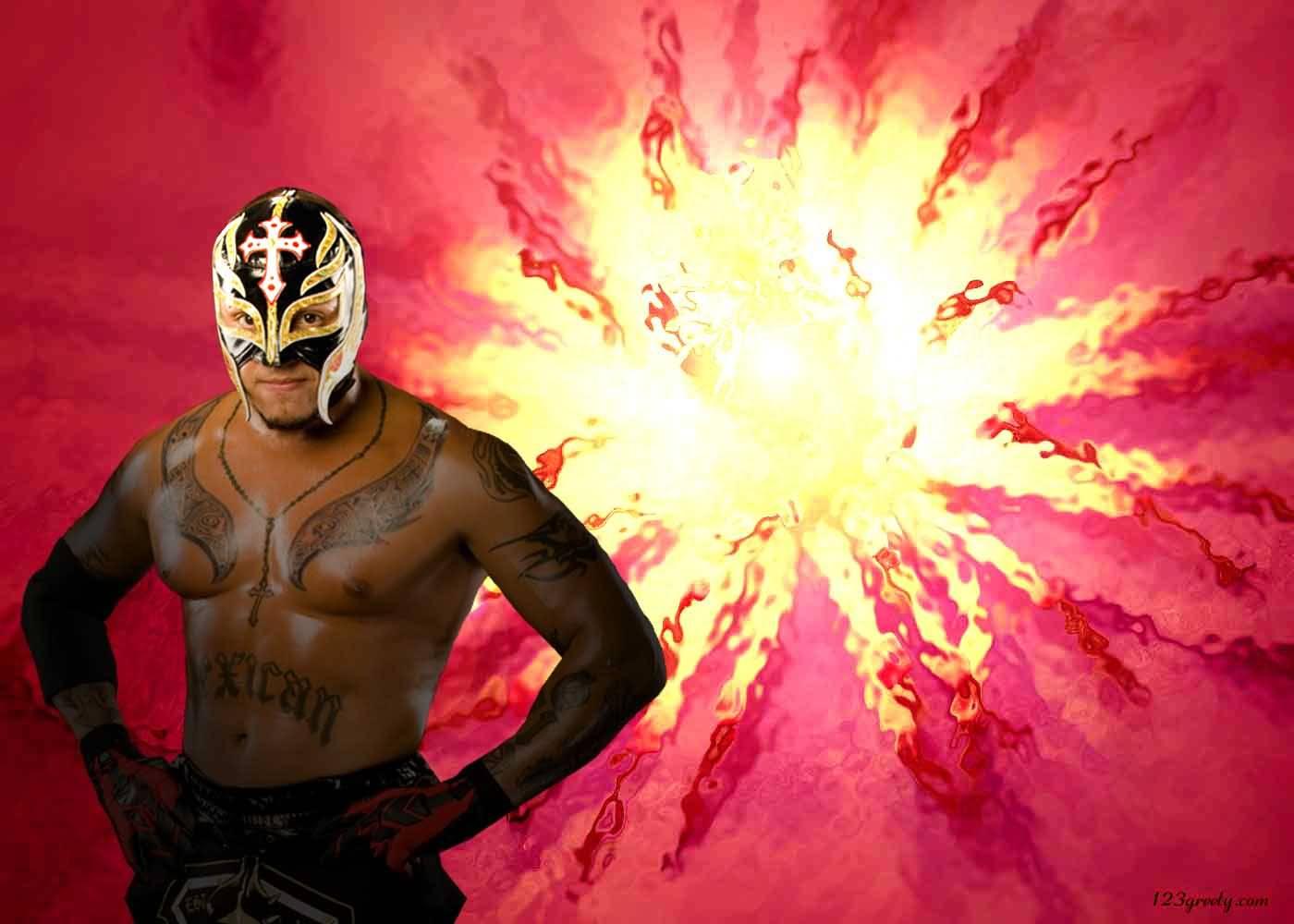 http://1.bp.blogspot.com/-XYhpy95RsLM/UIUqRjZ-5AI/AAAAAAAAEeg/MsW3KZ91_3U/s1600/WWE+Rey+Mysterio+hd+Wallpapers+2012_5.jpg
