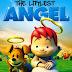 EL PEQUEÑO ANGEL....Que preciosa historia