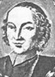 VIDA. Diego de Torres Villarroel