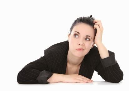 Peur que votre roman soit ennuyeux ? Vos personnages ne doivent pas faire cette chose essentielle