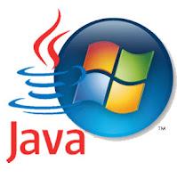 JAVA J2ME on Windows