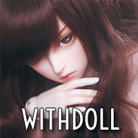 Withdoll BJD Store