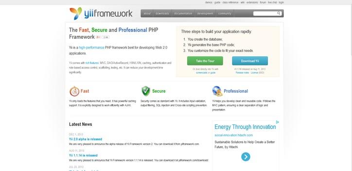http://1.bp.blogspot.com/-XYlH7mXI-hI/U3IqVHjhlWI/AAAAAAAAZl8/jgA38B-Ce74/s1600/Yii-Framework-1.1.131.jpg