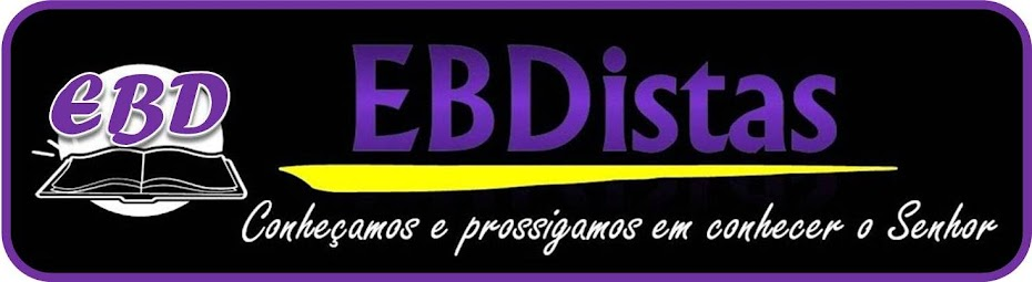 EBDistas