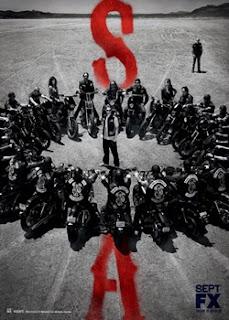 baixar capa Sons of Anarchy S05E13   HDTV AVI + RMVB Legendado
