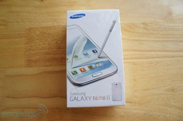 dsc02079 Samsung Galaxy Note 2 İncelemesi