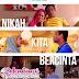 "Sinopsis ""Nikah Kita Bercinta "" di Astro Ria - Telemovie"