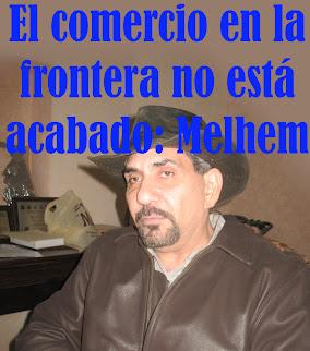 Metronoticias