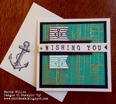 http://www.cardbomb.blogspot.com/