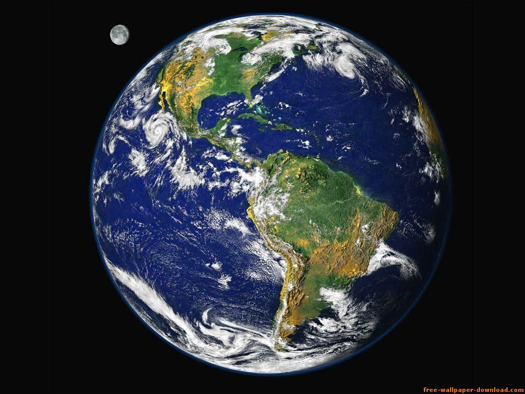 http://1.bp.blogspot.com/-XYpwxqFuxvk/T5QQ-gFYE8I/AAAAAAAABDA/PTNRoJVKvJc/s1600/planeta-tierra.jpg