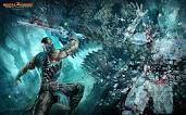 #19 Mortal Kombat Wallpaper