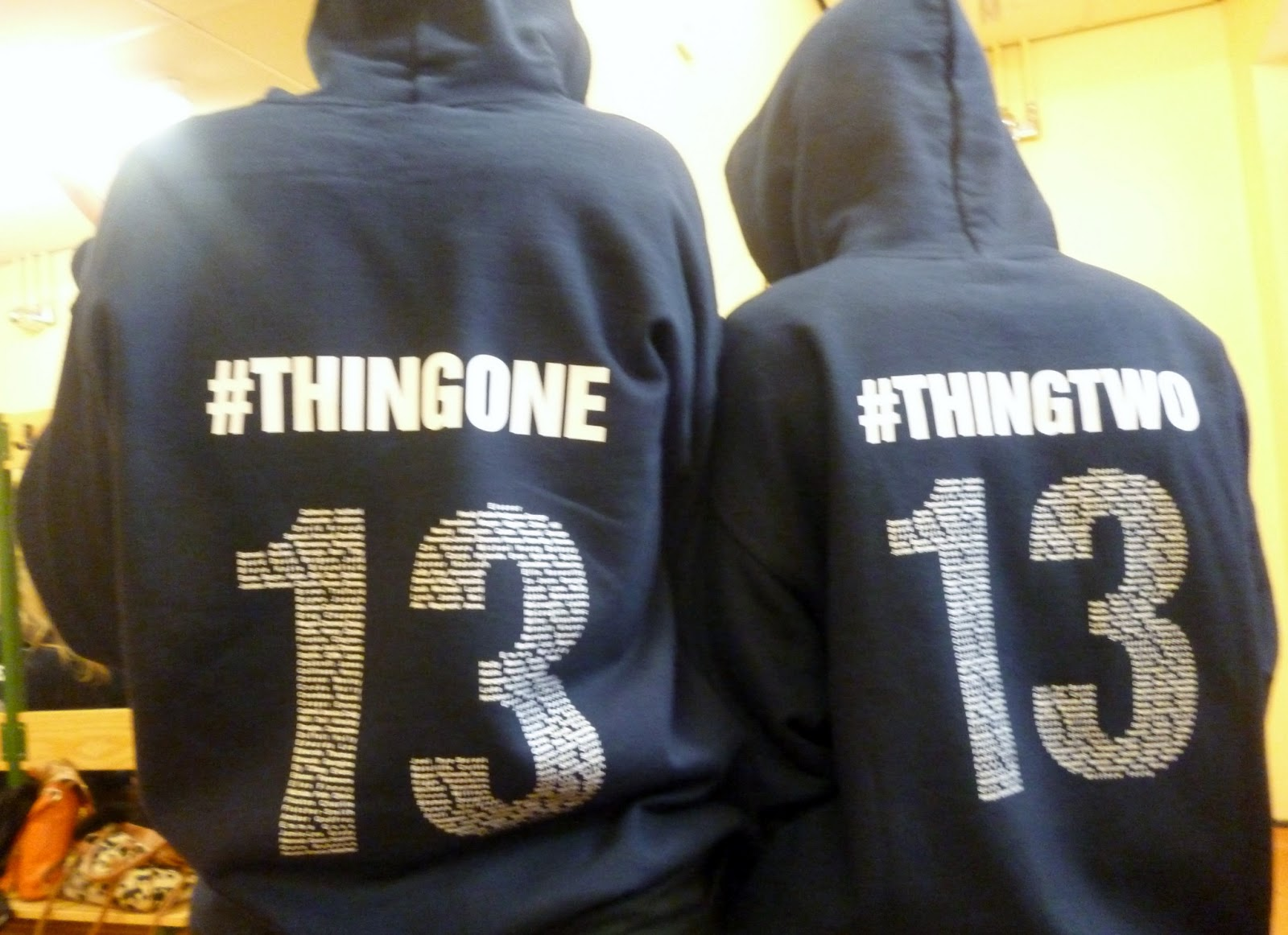 cute tumblr hoodies
