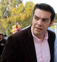 http://1.bp.blogspot.com/-XYrhAv1mTuE/Tz0WEF98jDI/AAAAAAAAAmQ/rkzkQ1zNq4w/s320/tsipras.jpg