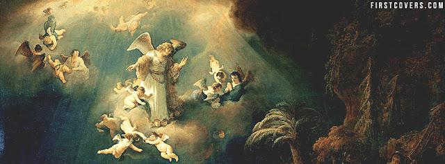 "<img src=""http://1.bp.blogspot.com/-XYrttriim9k/UfvgMahZTII/AAAAAAAADG4/kK7bq-1_y48/s1600/angels-2865.jpg"" alt=""Religious Facebook Covers"" />"