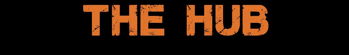 thehub design