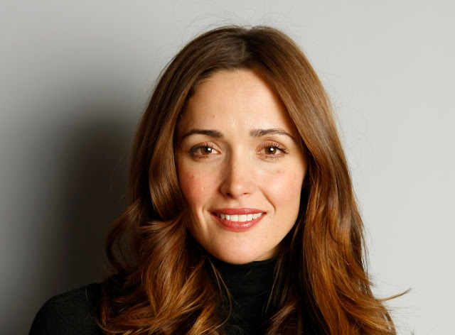 Free Rose Byrne Pictures