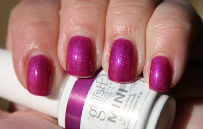 sasha says nails i m a manicure momma gelish info