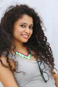 Soumya Sukumar latest hot gallery-thumbnail-16