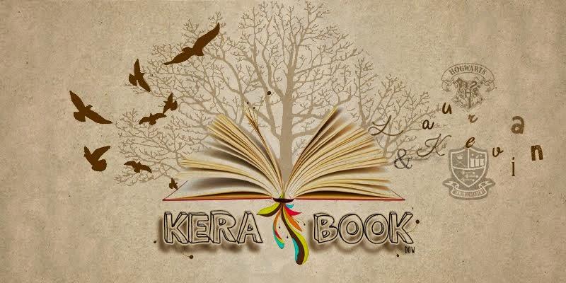 Kera Book