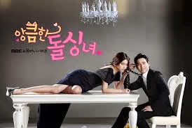 SINOPSIS CUNNING SINGLE LADY