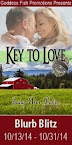 KEY TO LOVE TOUR - Still $0.99