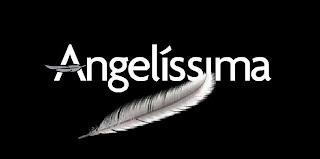 ANGELISSIMA