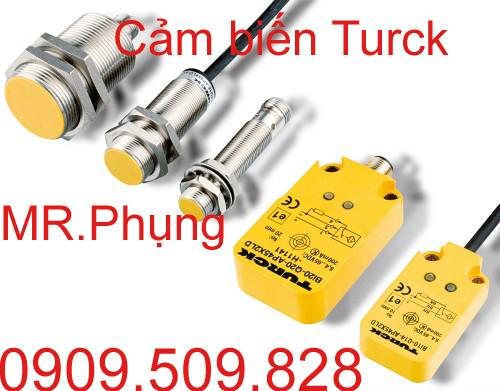 St//St Turck Csm Ckm 19-19-15//S101 Cordset Csm Ckm 19-19-15//S101 Male// Female 19 Pole