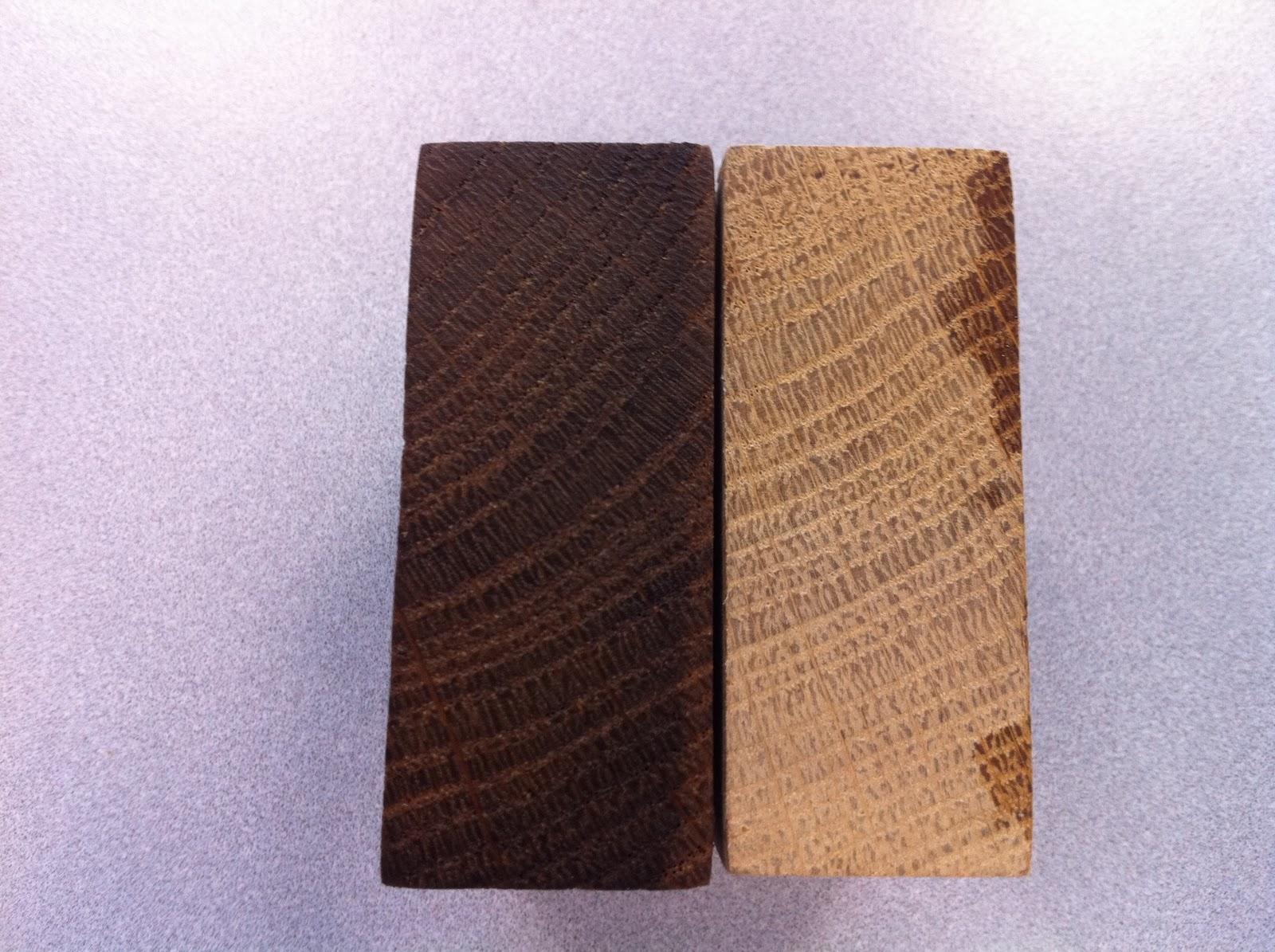 Formando restauradores la higroscopicidad de la madera for La beta de la madera