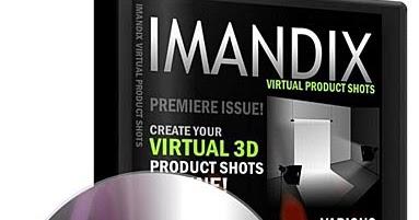 imandix cover pro cracked
