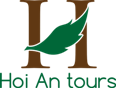 Hoi An Tours